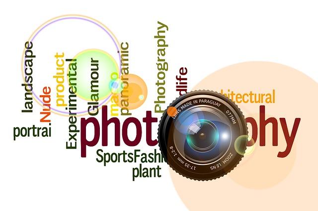 photography